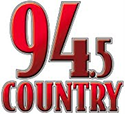 94.5 Big Country